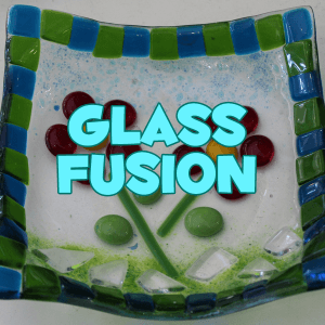 glass fusion studio how it works