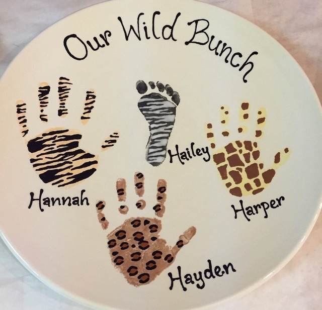 ceramic-handprint-animals