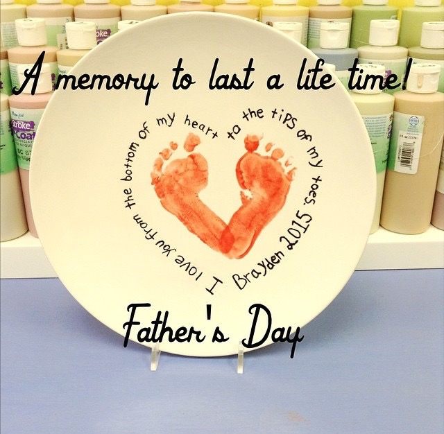 ceramic-handprint-fathers-day