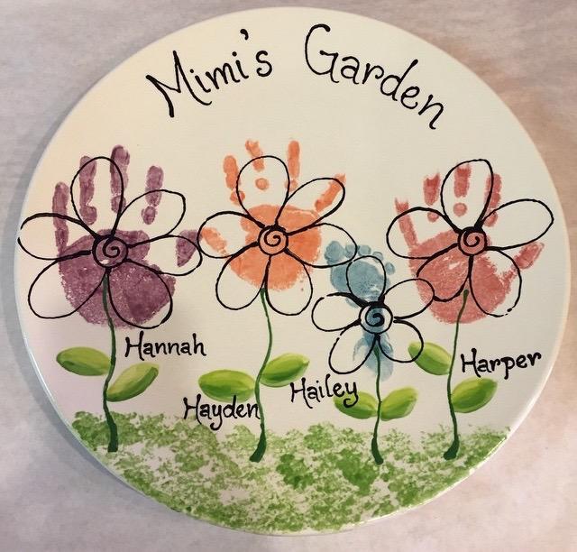 ceramic-handprint-flowers