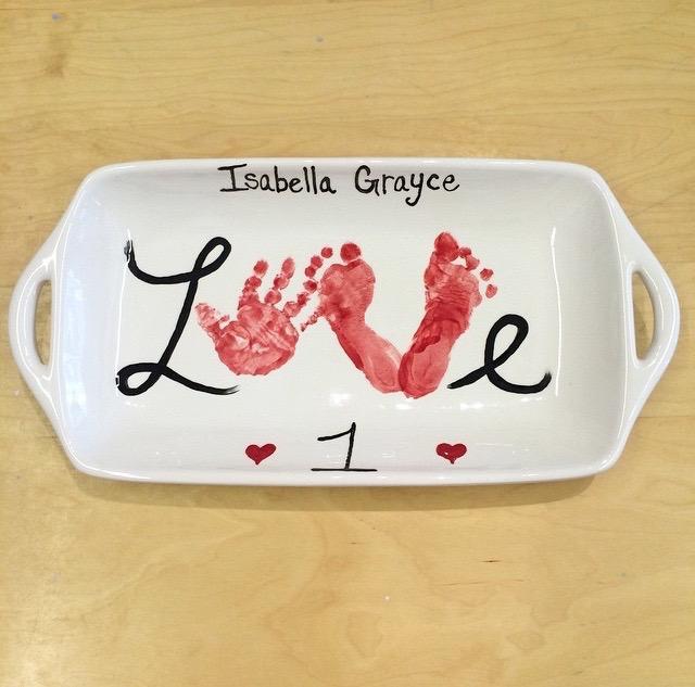 ceramic-handprint-love
