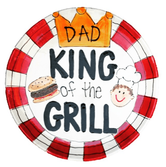 fathers-day-paint-pottery-grill-2