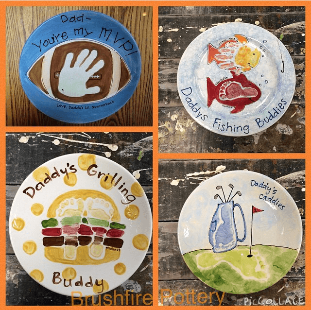 fathers-day-paint-pottery-handprints